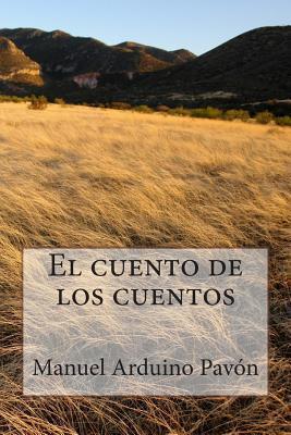 El cuento de los cuentos / The Tale of Tales