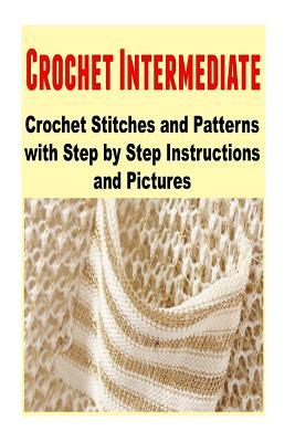 Crochet Intermediate