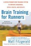 Brain Training For R...