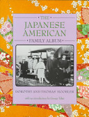 The Japanese American Family Album