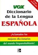 Vox Diccionario De L...