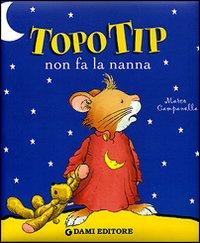 Topo Tip non fa la n...