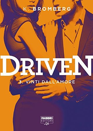 Driven 3