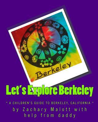 Let's Explore Berkeley