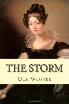 The Storm