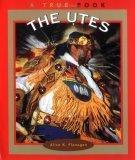 The Utes