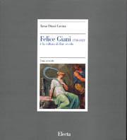 Felice Giani