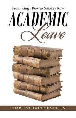 Academic Leave