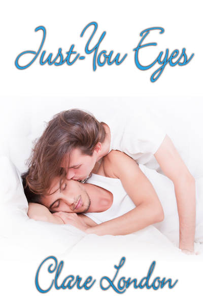 Just-You Eyes