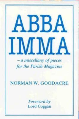 Abba Imma