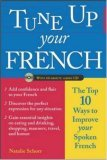 Tune Up Your French