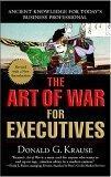 The Art of War for E...