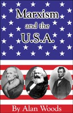 Marxism and the U.S.A.