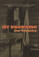 My Drowning