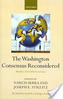 The Washington Conse...