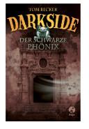 Darkside Book 2: Lifeblood