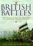 British Battles