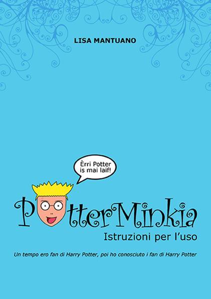 PotterMinkia