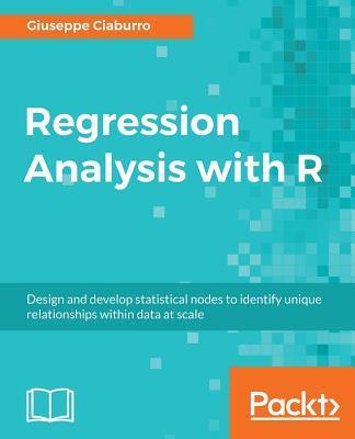 Regression Analysis ...
