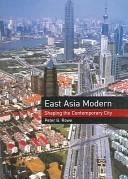 East Asia Modern: Sh...