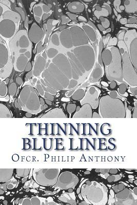 Thinning Blue Lines