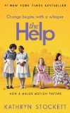 The Help. Movie Tie-...