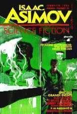 Isaac Asimov Science...