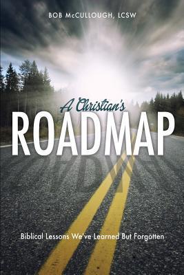 A Christian's Roadmap