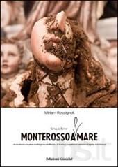 MonterossoAmare