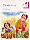 Oxford Reading Tree: Stage 10: More Robins Storybooks: The Discovery: Discovery