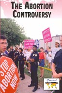 The Abortion Controversy