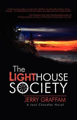 The Lighthouse Society