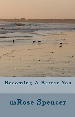 Becoming a Better You