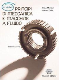 Principi di meccanic...