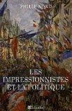 Les impressionnistes et la politique