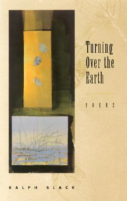 Turning over the Earth