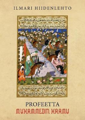 Profeetta Muhammedin haamu