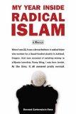My year inside radical Islam