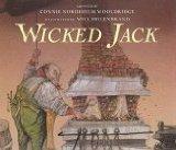 Wicked Jack