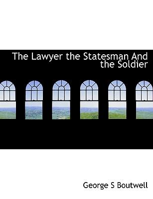 The Lawyer the State...
