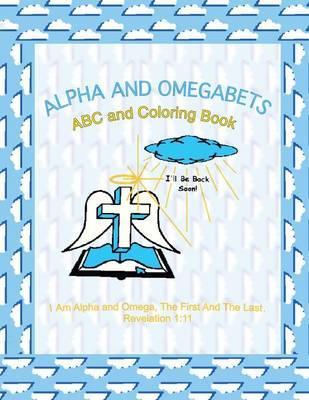 Alpha and Omegabets