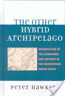The Other Hybrid Arc...