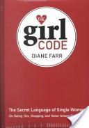 The Girl Code