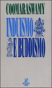 Induismo e buddismo