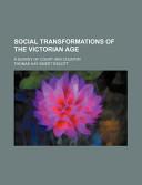 Social Transformatio...