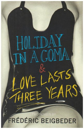Holiday in a Coma/Lo...