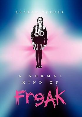 A Normal Kind of Freak