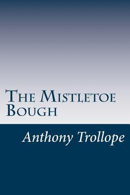The Mistletoe Bough