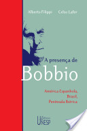 A presença de Bobbio