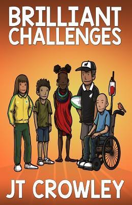 Brilliant Challenges